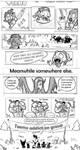 Sudden Teemo Adventures - 8 by IvikN