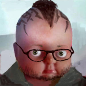 IvikN's Profile Picture
