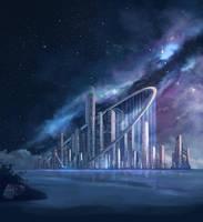 Koltova by AuroraLion