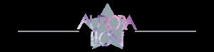AuroraLion's Profile Picture