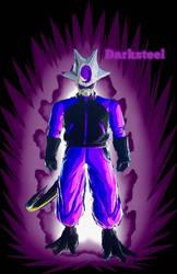 my dark purple aura by XxDarksteel2002Xx