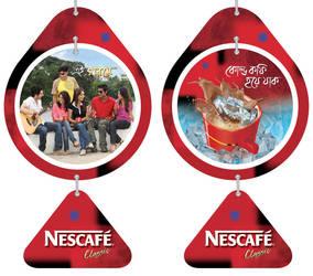 NESCAFE-cold coffee 6 by capmunir