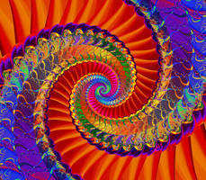 FEW 01 Spiral for DeviantVicky by wolfepaw