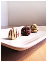 Chocolate sweets 4 by TheChocolateClub
