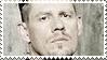 Oomph Stamp 5 by AlucardStalker
