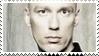 Oomph Stamp 6 by AlucardStalker