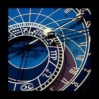 Orloj by gKo