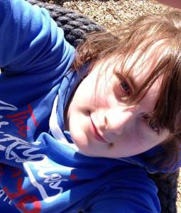 LittleRolox3's Profile Picture