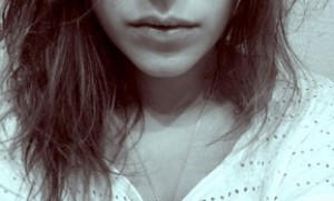 tItE-fRaIsE-tAgAdA's Profile Picture