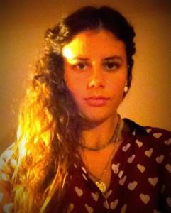 Kallopsia's Profile Picture