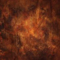 dark brown texture by muffet1
