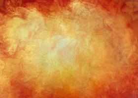 Fiery Texture by muffet1