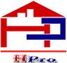 Logo by NoiThatHpro