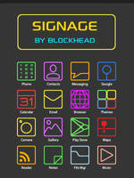 Signage Preview by glange65