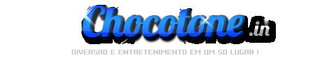 Logo Chocotone.In by MatheusFilho