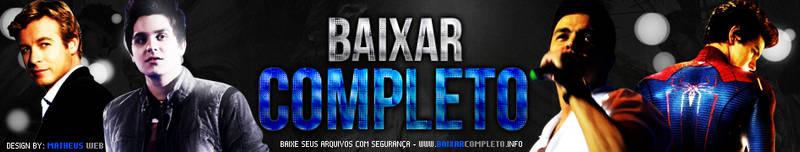 Topo BaixarCompleto.info by MatheusFilho