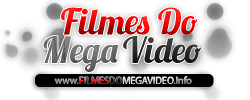 Logo Filmes do Mega Video by MatheusFilho