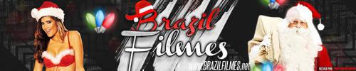 Topo Brazil Filmes - Especial Natal by MatheusFilho