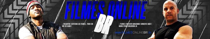 Topo Filmes Online BR by MatheusFilho