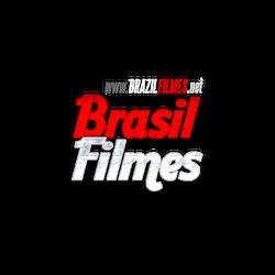 Logo Brazil Filmes by MatheusFilho
