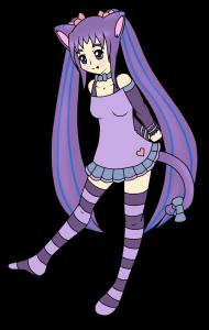 Chibitsuna's Profile Picture
