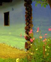 village house by Monika-30