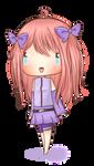 COM: Ask-BlakeandKeiran by Somichii