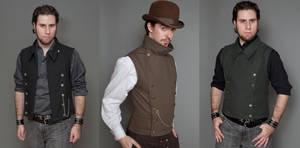 2011 Pinkerton Colors by Lastwear