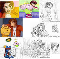 Digimon Savers Thought 06 by splashgottaito