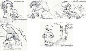 Digimon Savers Thought 36 by splashgottaito
