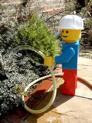 Mini Gardener by TLK4EVR