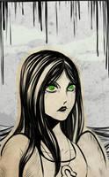 paper Alice by Naruto-No-Dobe
