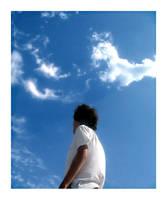 Look up by Redandwhite