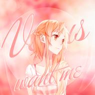 Asuna3 by nicknaame