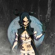 Neo Minerva by nicknaame