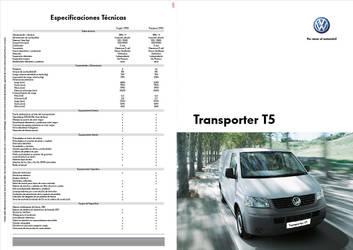 BrochureWV T5 ext by hotpixel69