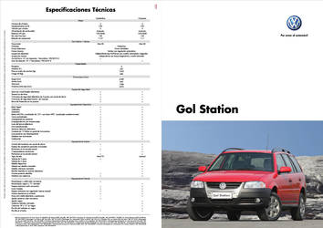 VW Golstation brochure ext by hotpixel69