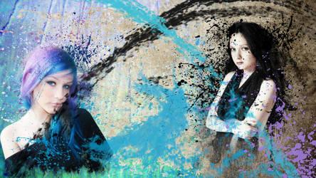 Splash by Miss-Shadow-Penguin