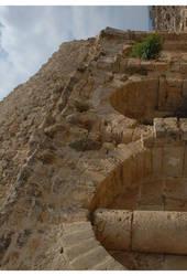 The Panaghia Chrysiotissa 09 by northcyprus