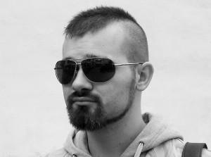 GraphPetr's Profile Picture