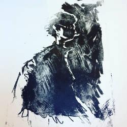 Sketch by xLeFeu