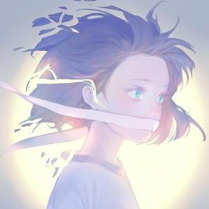 xLeFeu's Profile Picture