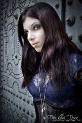 Noviembre 2011 by darkart84