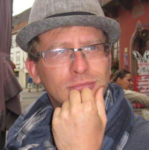 zwarback's Profile Picture