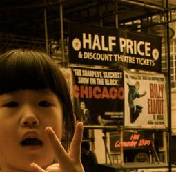 half price by FuatYILDIZ