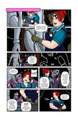 Page8 by drewedwards