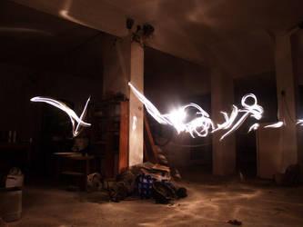 light play 1 by slatan