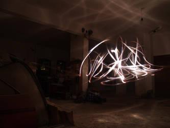 light play 2 by slatan
