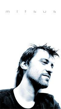 slatan's Profile Picture