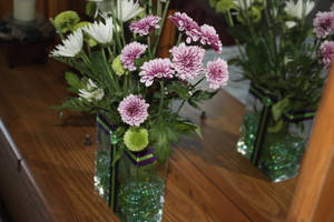 FlowerArrangement1 by Tya226148
